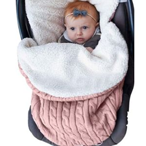 Clomay Baby Carrying Wrap