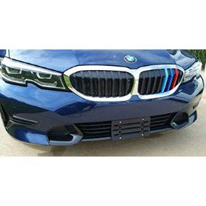Z4 Front Bumper
