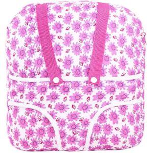 Funpa Doll Carrier Bag