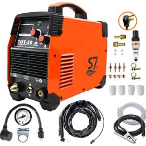 Visit The S7 Store Hose Plasma Cutter