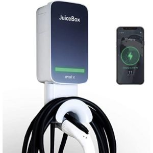 Juicebox Installers Ev Charger