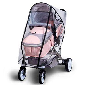 Bemece Universal Baby Stroller