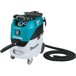 Makita Woodworking Shop Vacuum