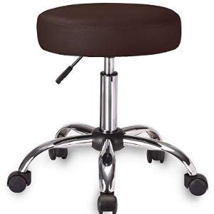 Amolife Steel Stool Chair