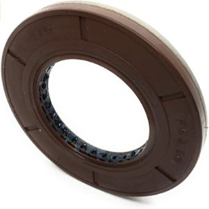 Replacementkitscom Oil Seal Replacement Rear Axle