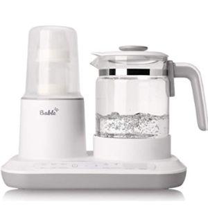 Bable Water Sterilizer Machine