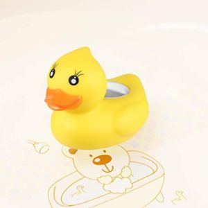 Glubee Baby Bath Tub Safety