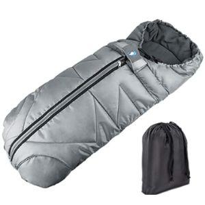 Fochea Toddler Stroller Sleeping Bag