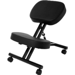 Papafix Stool Chair Size