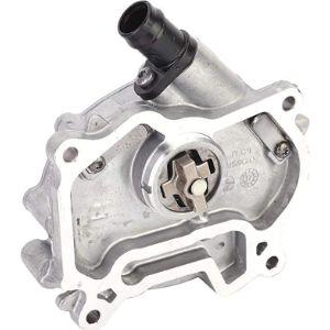 Akozon Car Engine Vacuum Pump