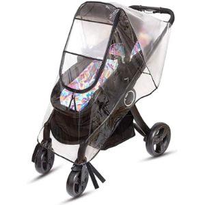 Emoly Universal Baby Stroller