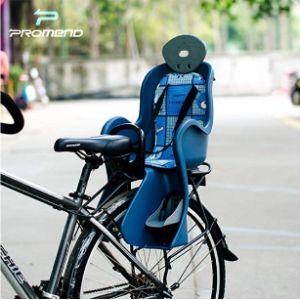 Zjdu Bike Seats Child Carrier