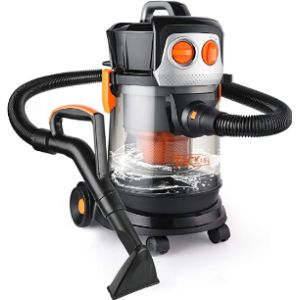 Tacklife Shop Vac