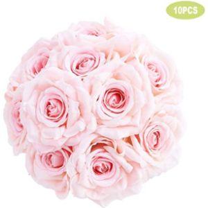 Somier Bridesmaid Flower Ball