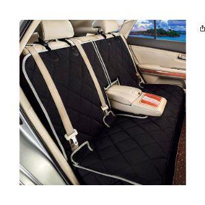Toyota Rav4 Cargo Cover