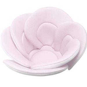 Coala Hola Baby Bathtub Cushion