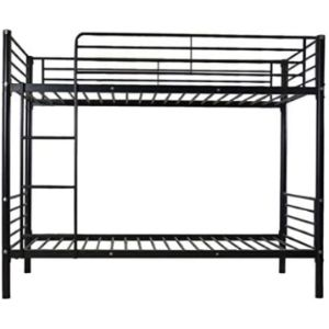 Layee Safety Cover Bunk Bed Ladder