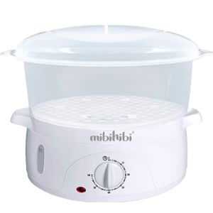 Mibihibi Portable Hot Towel Warmer