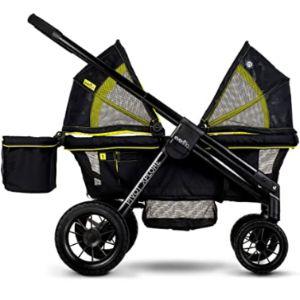 Evenflo Umbrella Attachment Baby Stroller