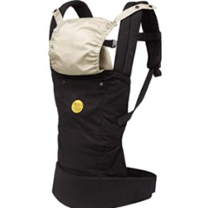 Easygo Shape Baby Carrier