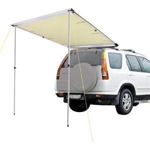 Mageshi Car Tent Awning