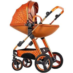 Cylficl Baby Stroller Egg