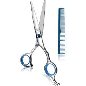 Coolala Quality Hairdressing Scissors