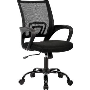 Direct Ergonomic Rolling Chair
