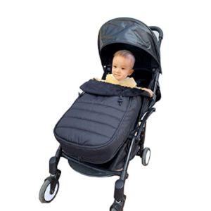 Visit The Ezkindheit Store Toddler Stroller Footmuff