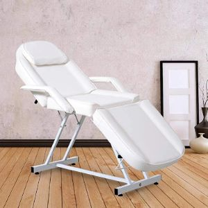 Ohana Massage De Salon