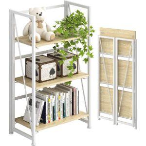 Visit The 4Nm Store Study Bookshelf