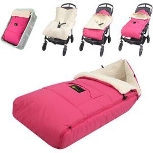 Ziiiw Toddler Stroller Sleeping Bag