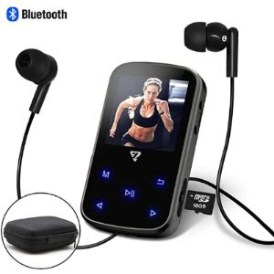 Vz Sport Mate Extension Music Player