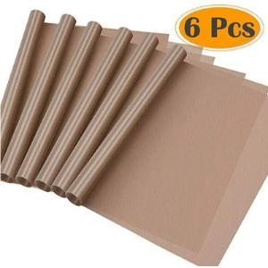 Yoocool Heat Transfer Teflon Sheet