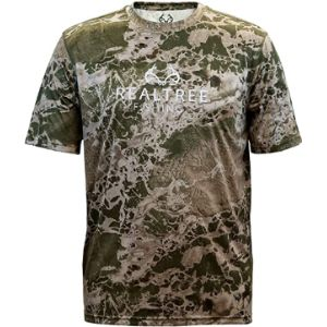 Staghorn Fly Guy Shirt