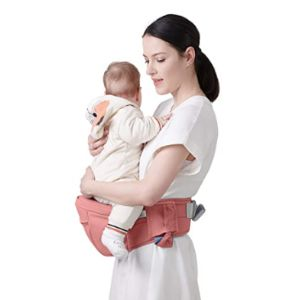 Sunveno Lightweight Toddler Carrier