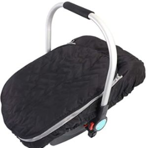 Visit The Joyren Store Baby Carrier Canopy