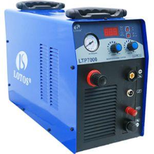 Lotos Power Supply Plasma Cutter