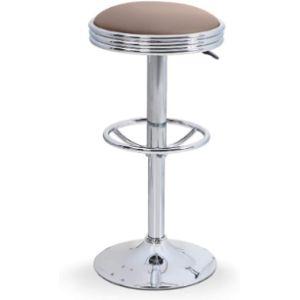 Alpha Home Retro Stool Chair