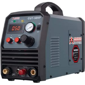 Amicopower Air Supply Plasma Cutter