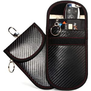 Ylqp Relay Box Car Key