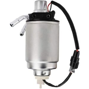 Visit The Mnjws Store Tp3018 Fuel Filter