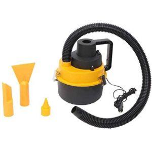 Motoos Toy Vacuum Car