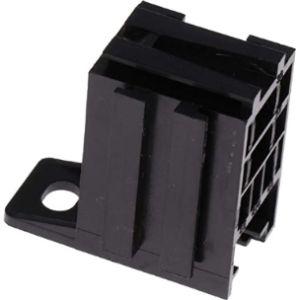Tt-Outdo Socket Pcb Automotive Relay