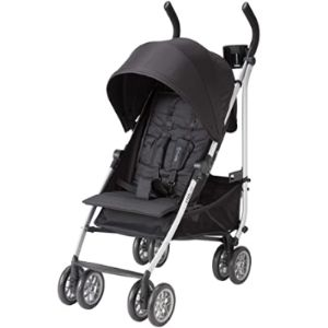 Safety 1St St Light Compact Stroller