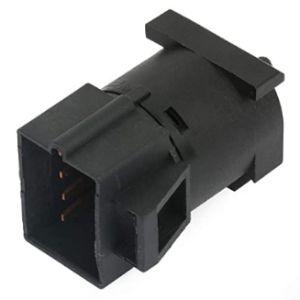 Blower Motor Fan Switch