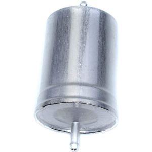 Kison E30 Fuel Filter