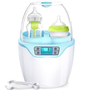 Firares Steam Sterilizer Machine