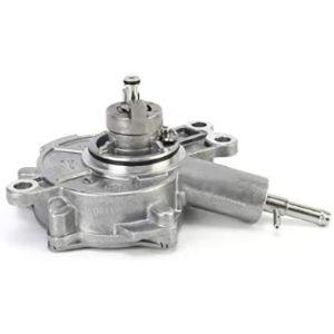 Gj Car Engine Vacuum Pump