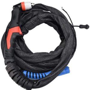 Vikye P80 Plasma Torch